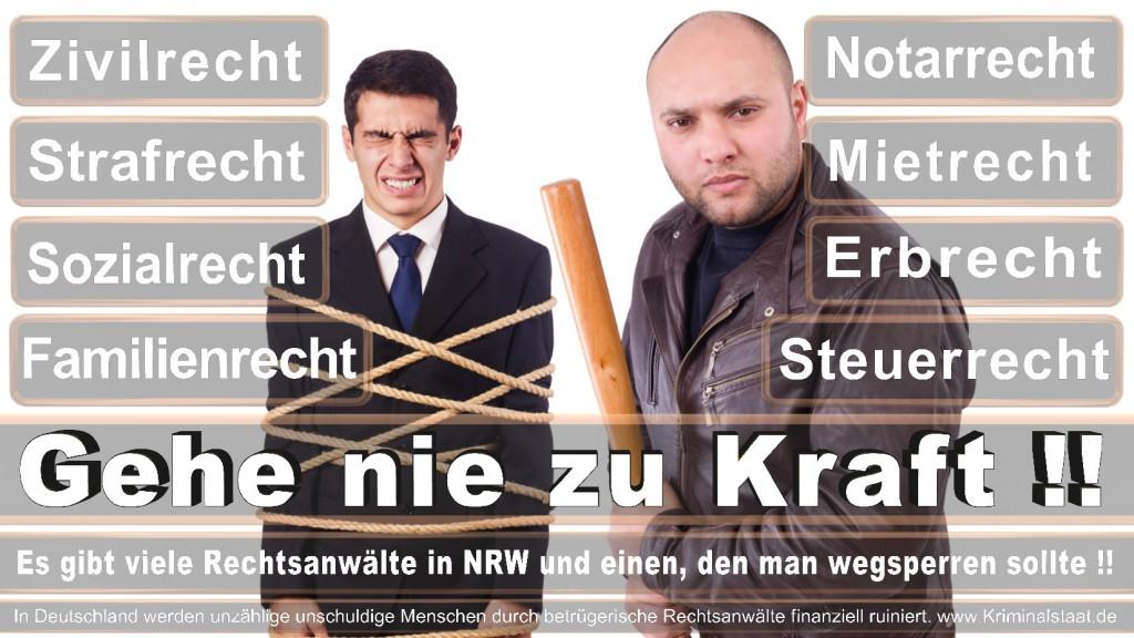 Rechtsanwalt-Ulrich-Kraft (377)