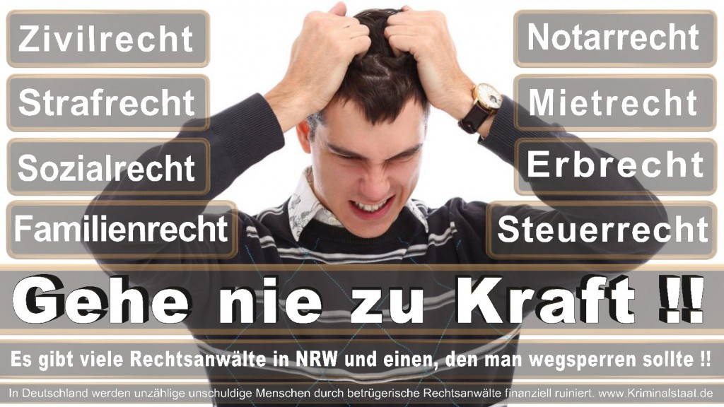 Rechtsanwalt-Ulrich-Kraft (38)