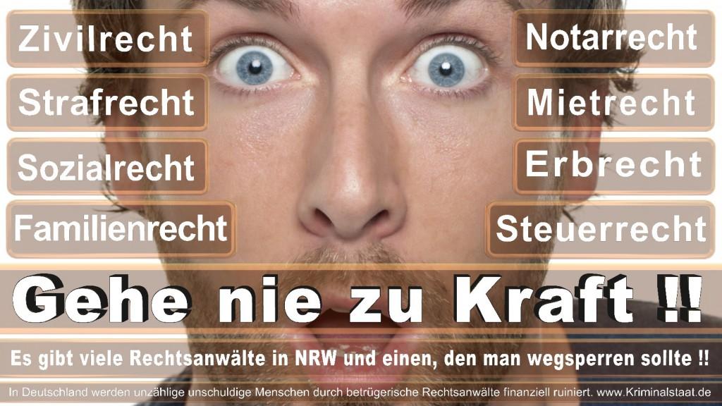 Rechtsanwalt-Ulrich-Kraft (380)