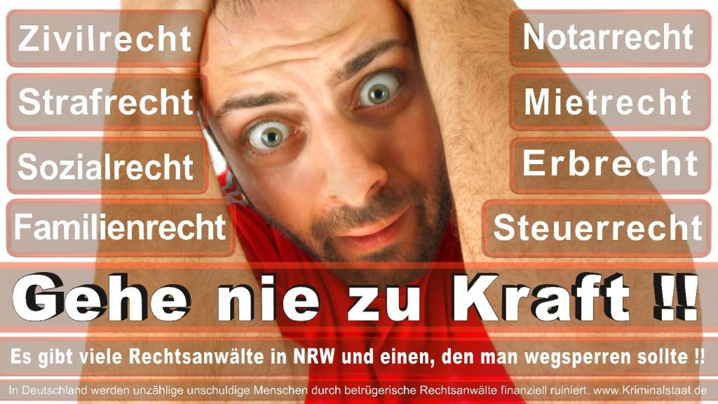 Rechtsanwalt-Ulrich-Kraft (381)