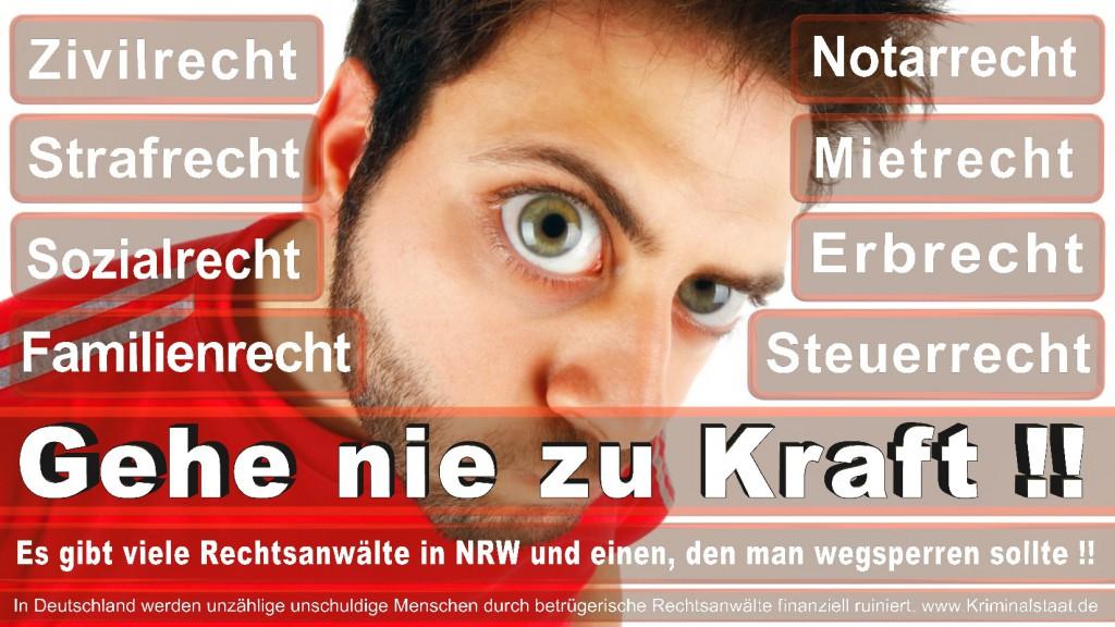 Rechtsanwalt-Ulrich-Kraft (382)