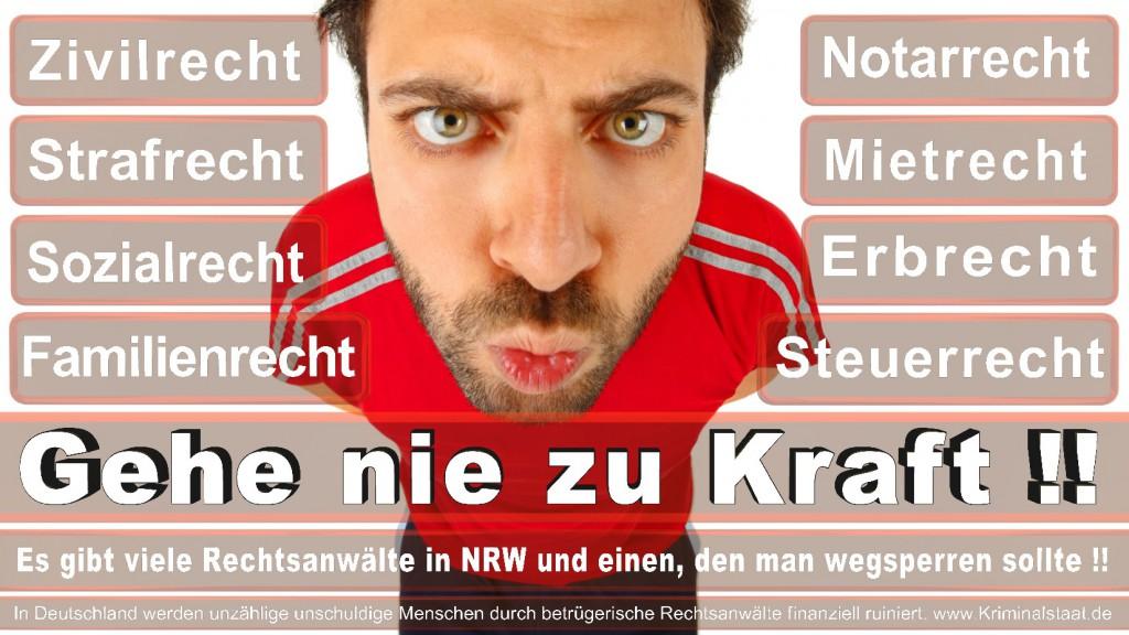 Rechtsanwalt-Ulrich-Kraft (383)