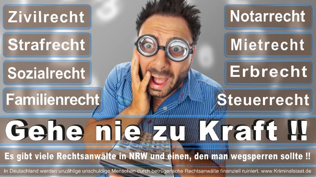 Rechtsanwalt-Ulrich-Kraft (385)