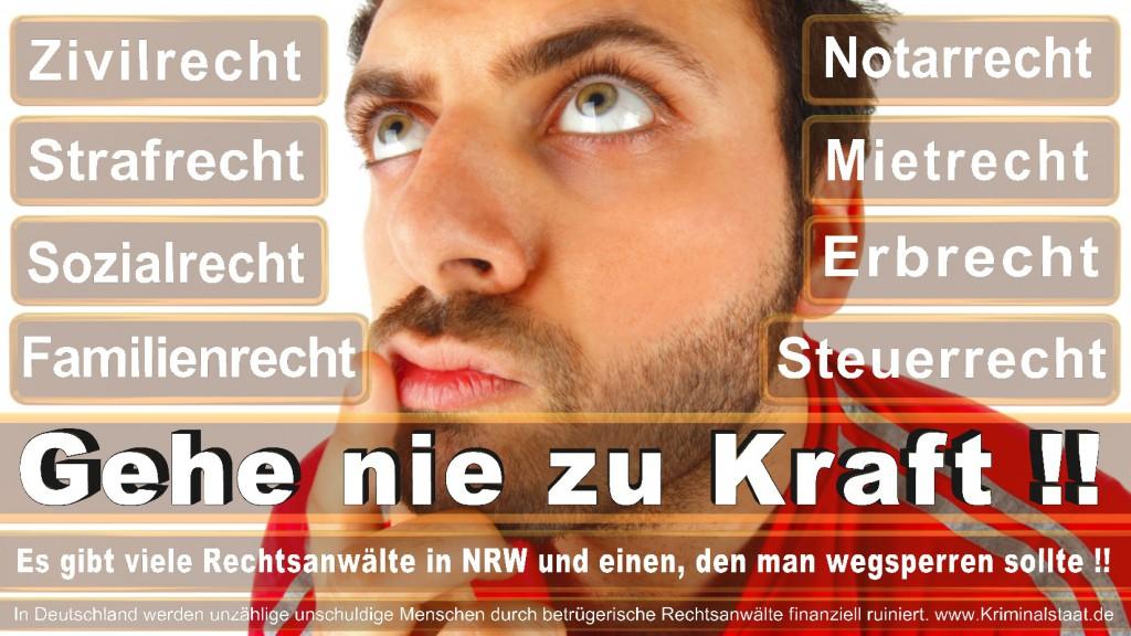 Rechtsanwalt-Ulrich-Kraft (388)