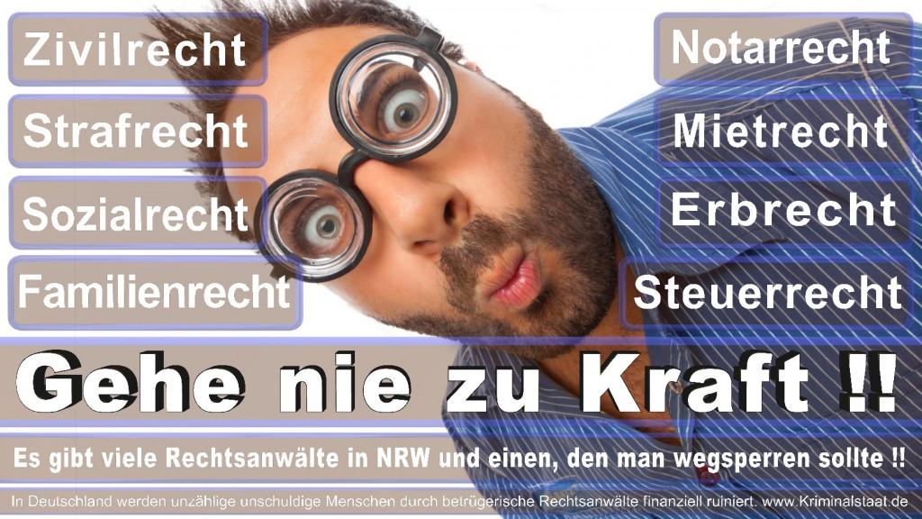 Rechtsanwalt-Ulrich-Kraft (389)