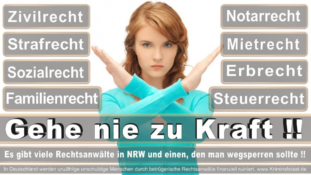 Rechtsanwalt-Ulrich-Kraft (39)