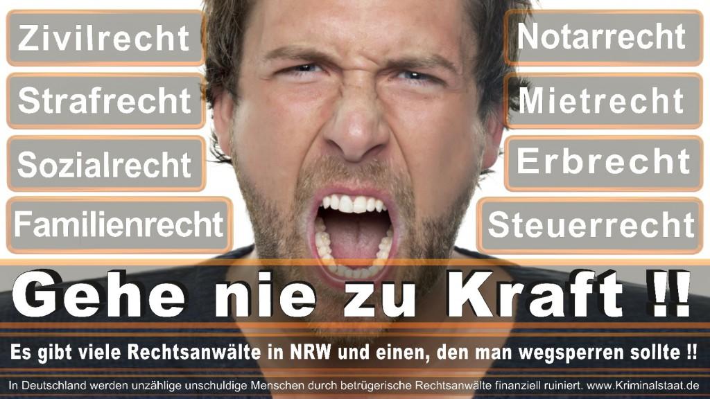 Rechtsanwalt-Ulrich-Kraft (390)