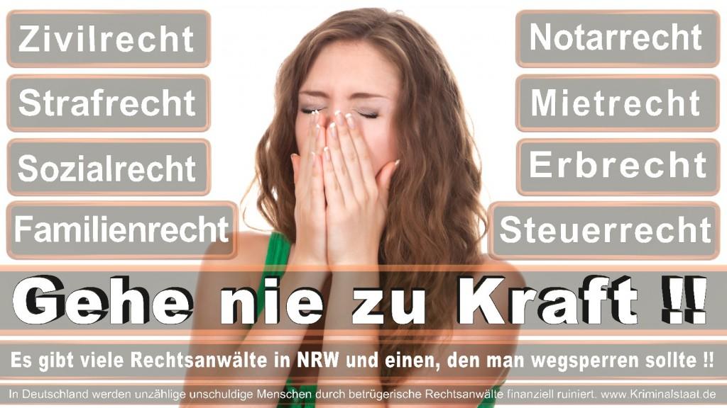 Rechtsanwalt-Ulrich-Kraft (392)