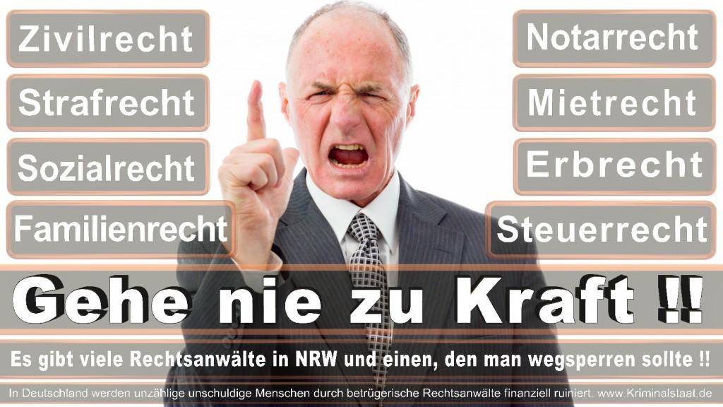 Rechtsanwalt-Ulrich-Kraft (393)