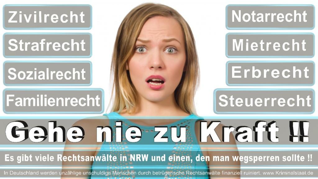Rechtsanwalt-Ulrich-Kraft (396)