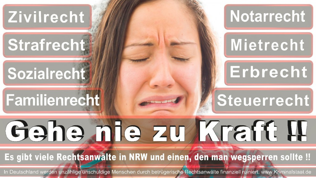 Rechtsanwalt-Ulrich-Kraft (397)