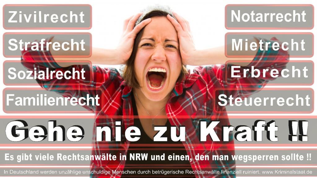 Rechtsanwalt-Ulrich-Kraft (398)