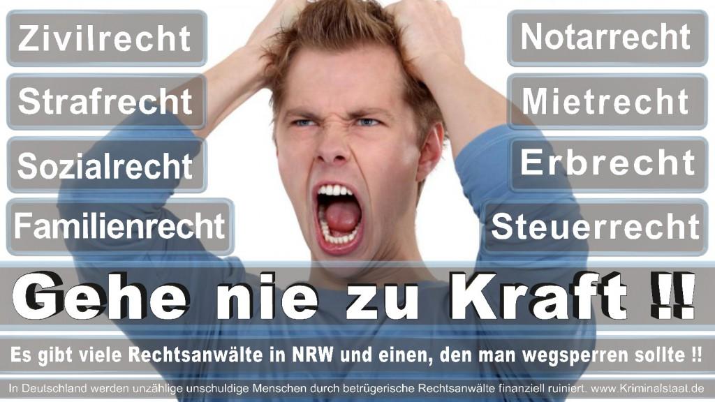Rechtsanwalt-Ulrich-Kraft (4)
