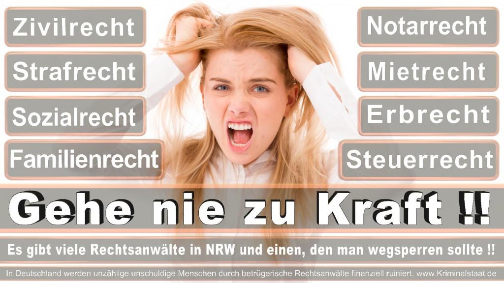 Rechtsanwalt-Ulrich-Kraft (400)