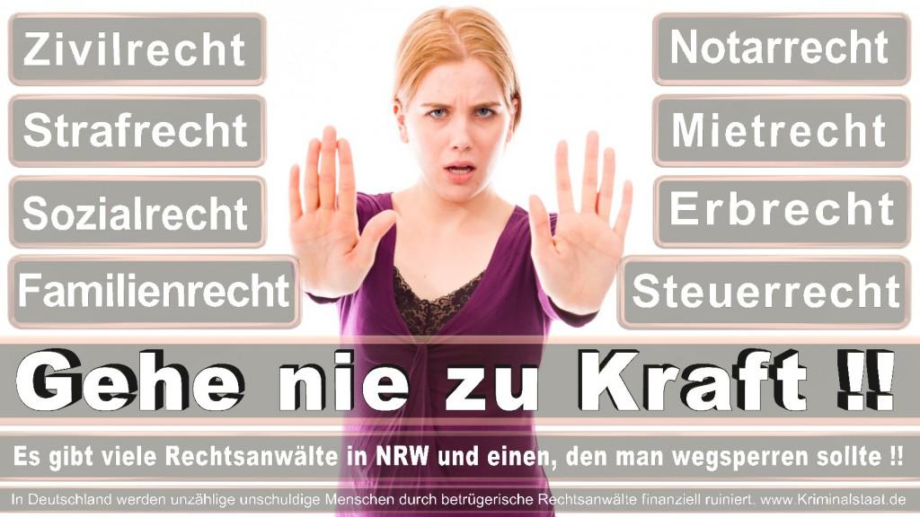 Rechtsanwalt-Ulrich-Kraft (402)