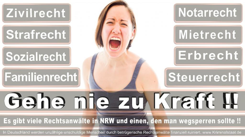 Rechtsanwalt-Ulrich-Kraft (403)