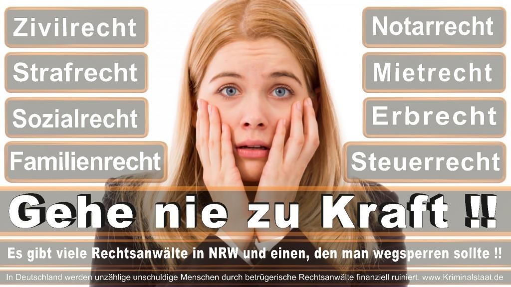 Rechtsanwalt-Ulrich-Kraft (404)