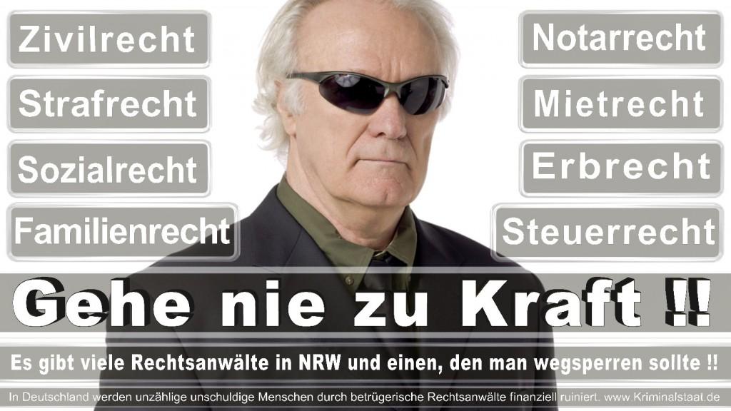 Rechtsanwalt-Ulrich-Kraft (405)