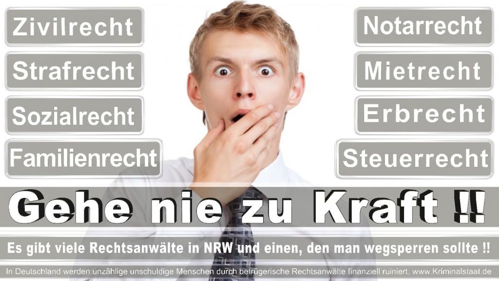 Rechtsanwalt-Ulrich-Kraft (406)