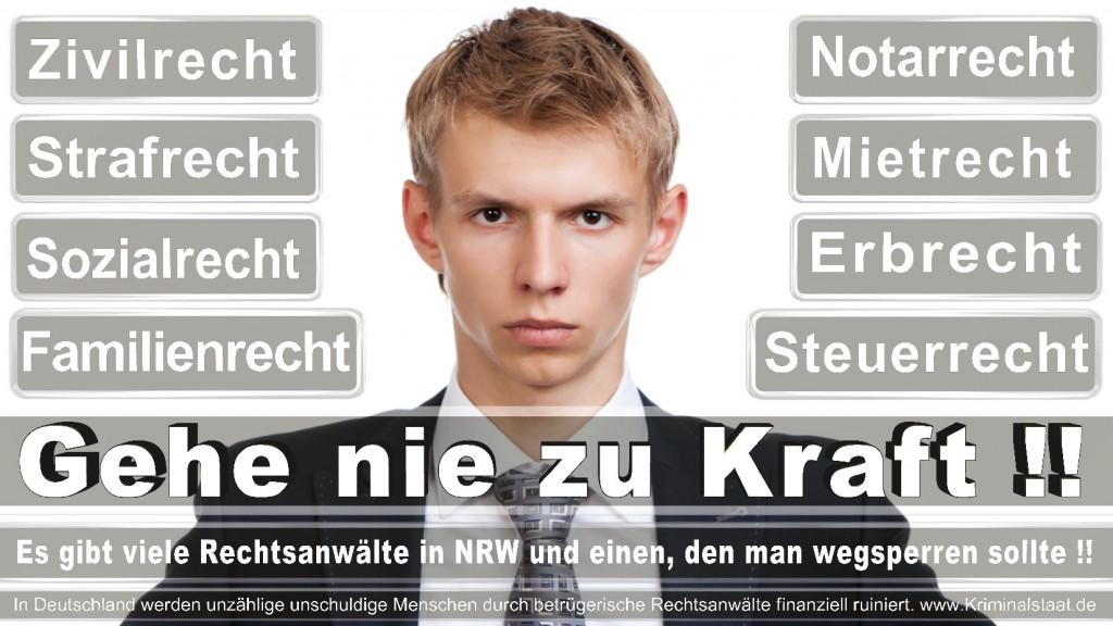 Rechtsanwalt-Ulrich-Kraft (407)