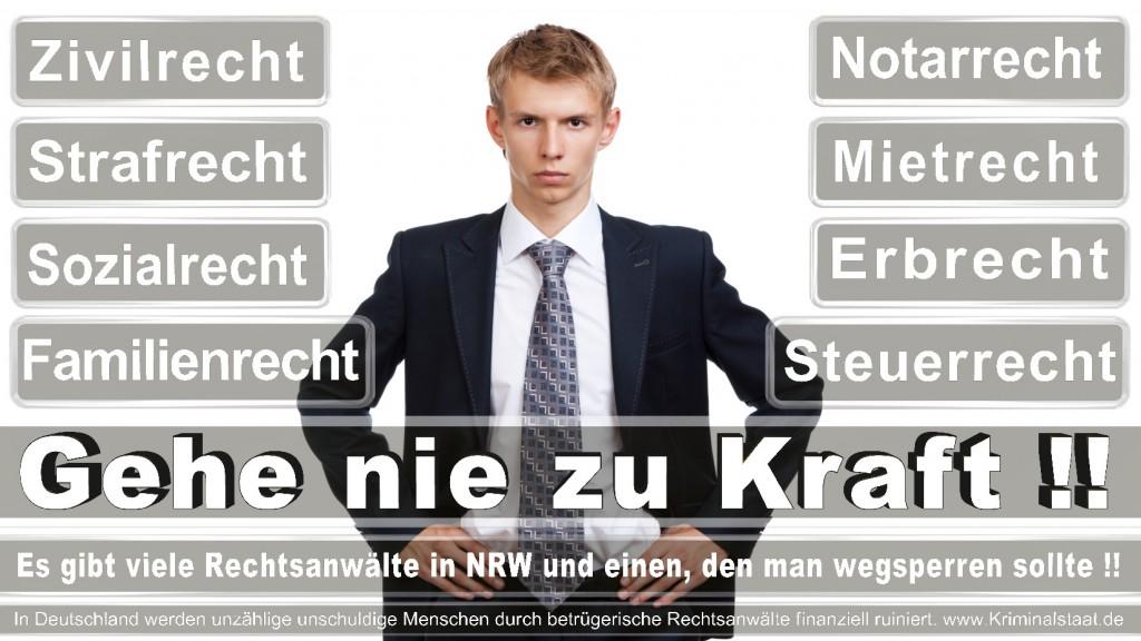 Rechtsanwalt-Ulrich-Kraft (408)