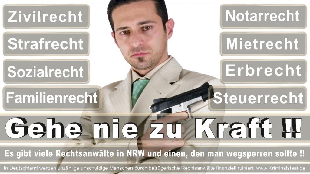 Rechtsanwalt-Ulrich-Kraft (409)