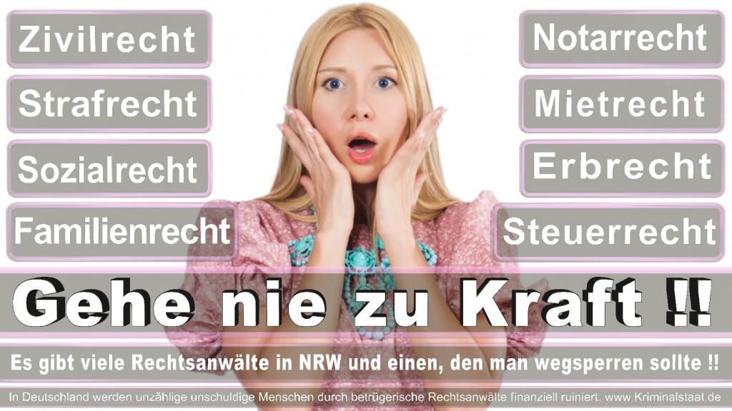 Rechtsanwalt-Ulrich-Kraft (410)