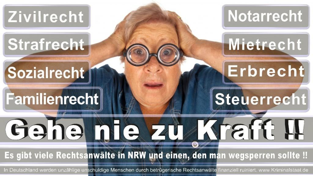 Rechtsanwalt-Ulrich-Kraft (413)