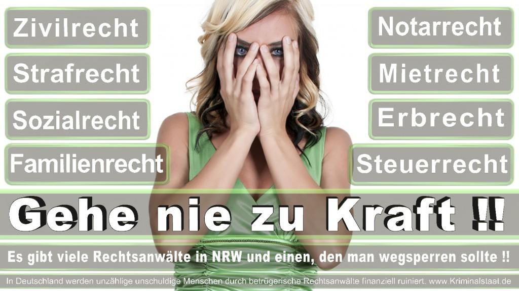 Rechtsanwalt-Ulrich-Kraft (414)