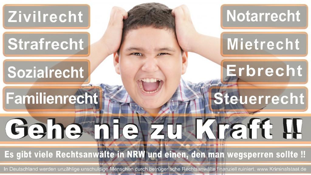 Rechtsanwalt-Ulrich-Kraft (416)
