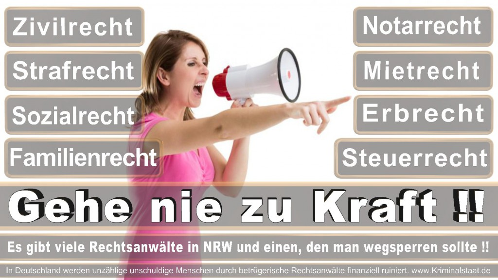 Rechtsanwalt-Ulrich-Kraft (42)