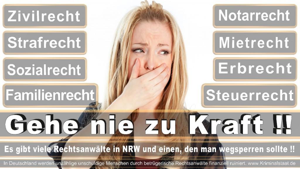 Rechtsanwalt-Ulrich-Kraft (420)