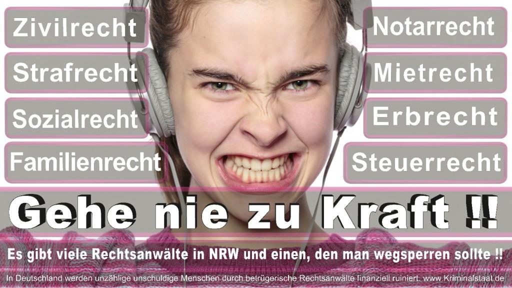 Rechtsanwalt-Ulrich-Kraft (422)