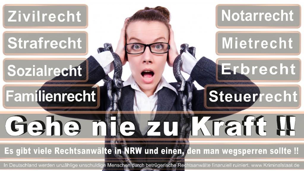 Rechtsanwalt-Ulrich-Kraft (423)