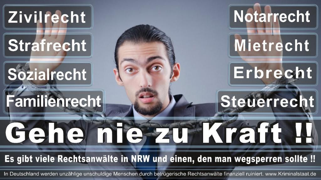 Rechtsanwalt-Ulrich-Kraft (427)
