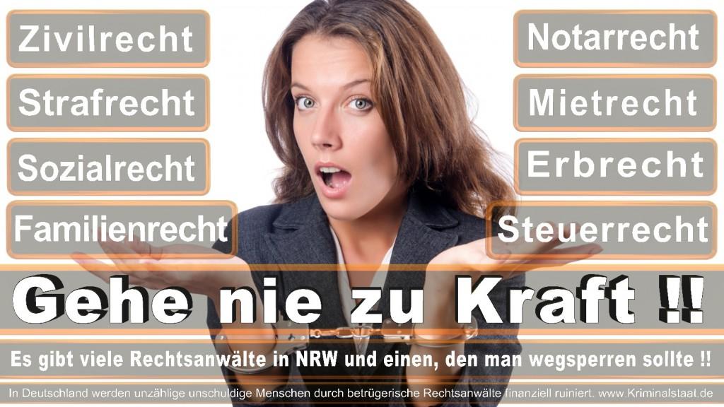 Rechtsanwalt-Ulrich-Kraft (434)