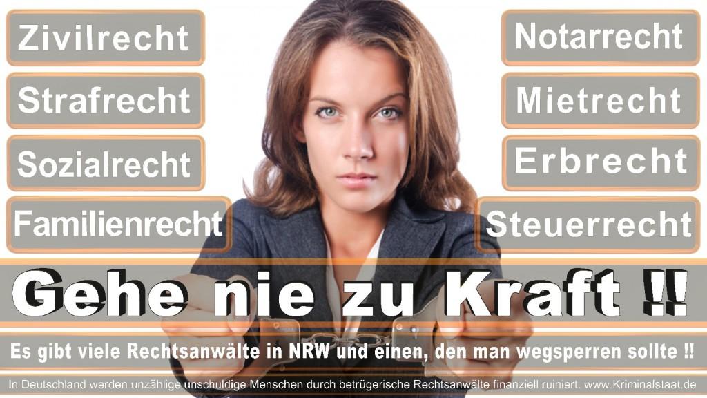 Rechtsanwalt-Ulrich-Kraft (435)