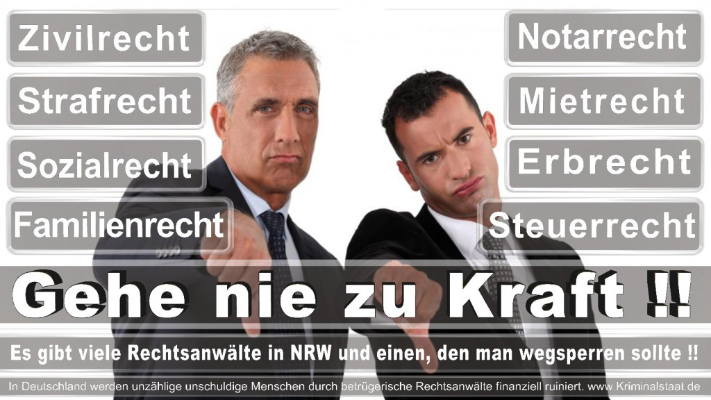 Rechtsanwalt-Ulrich-Kraft (44)