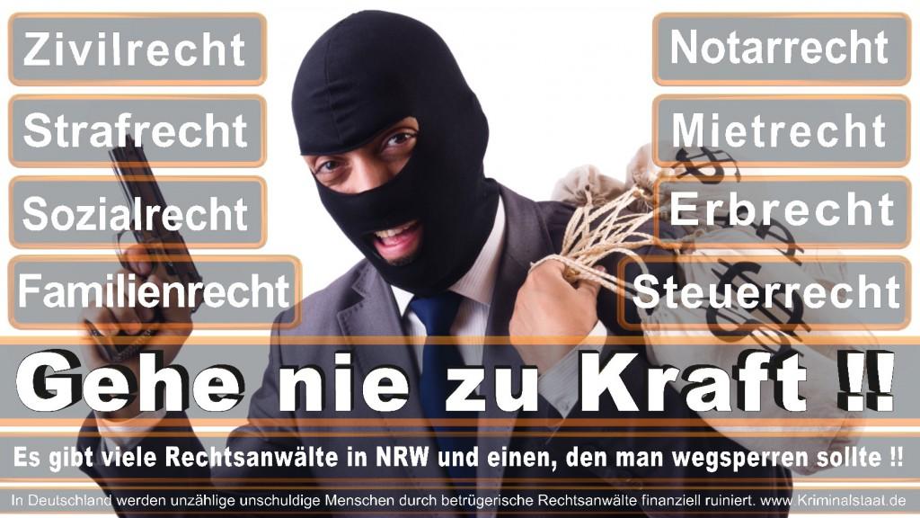 Rechtsanwalt-Ulrich-Kraft (445)
