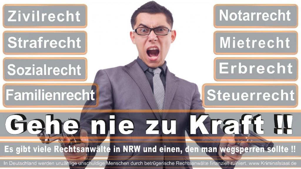 Rechtsanwalt-Ulrich-Kraft (447)