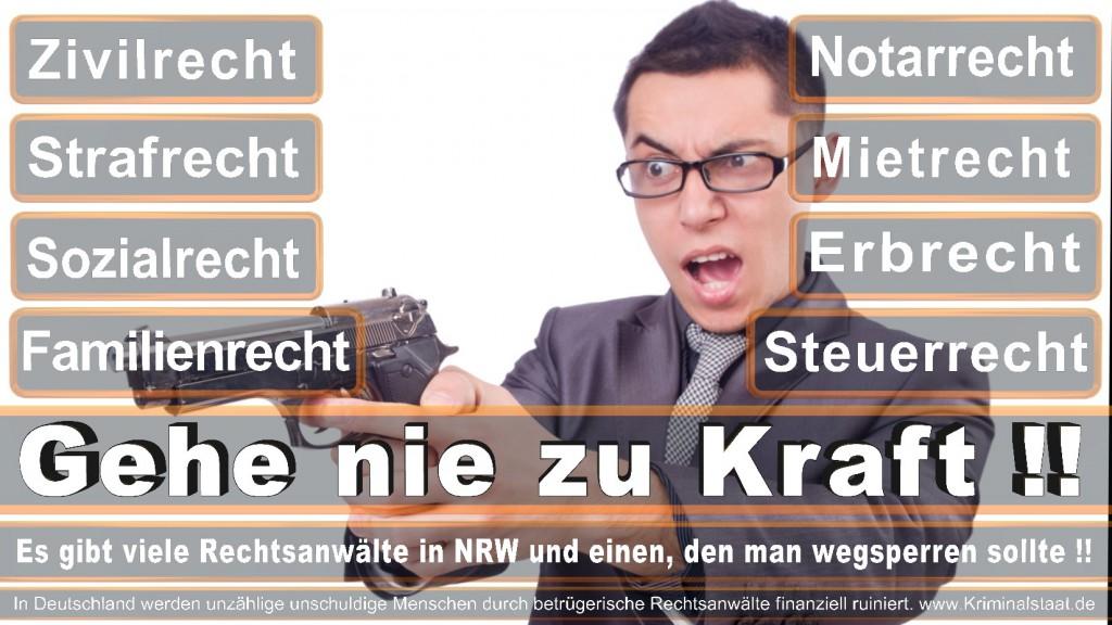 Rechtsanwalt-Ulrich-Kraft (449)