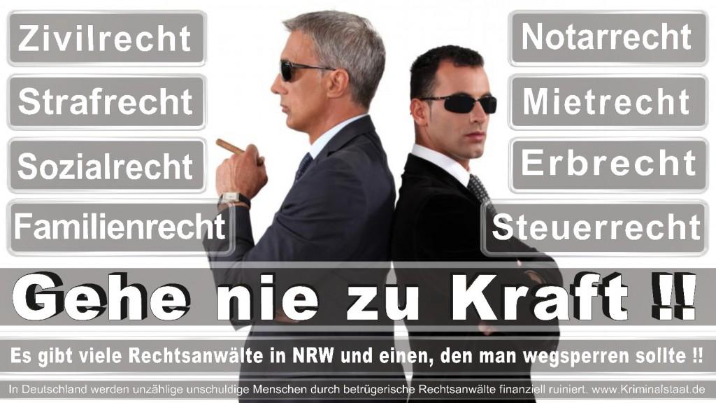 Rechtsanwalt-Ulrich-Kraft (45)