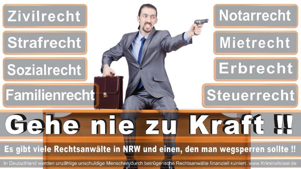 Rechtsanwalt-Ulrich-Kraft (450)