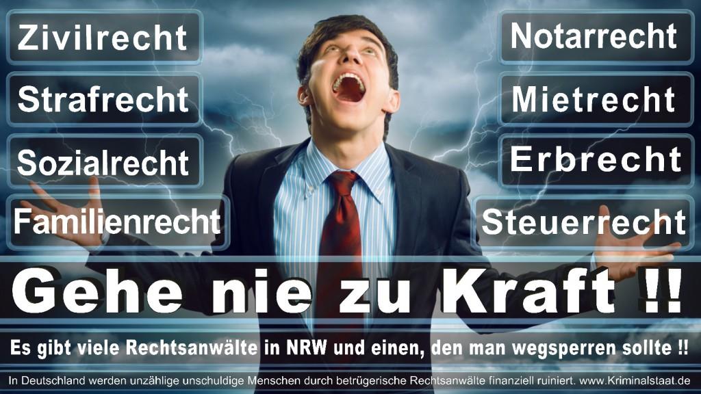 Rechtsanwalt-Ulrich-Kraft (453)
