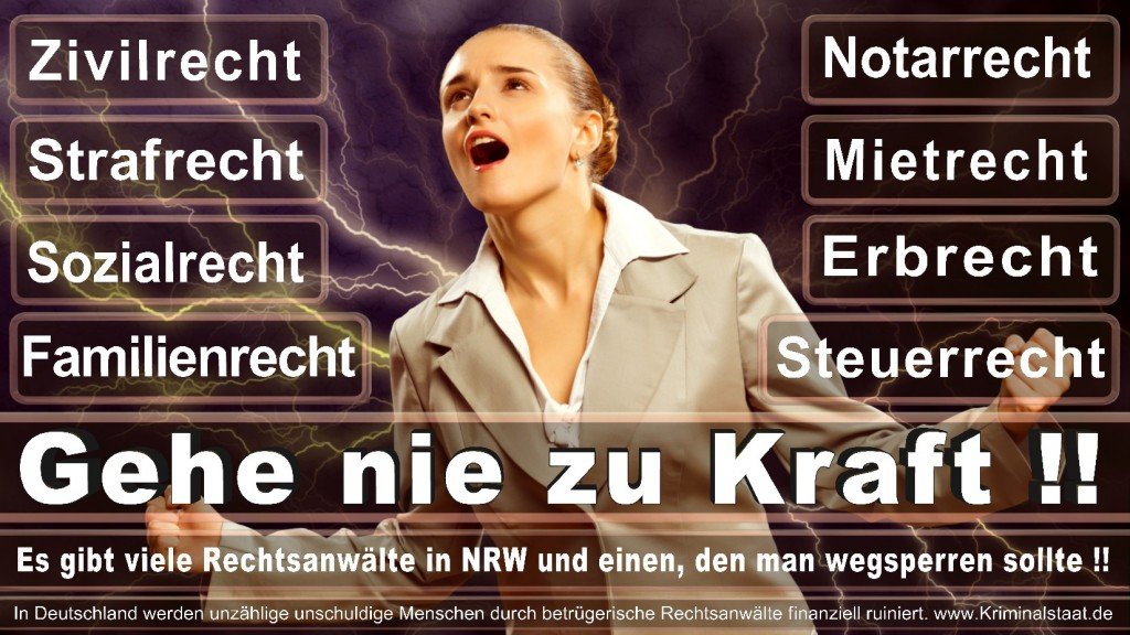 Rechtsanwalt-Ulrich-Kraft (454)
