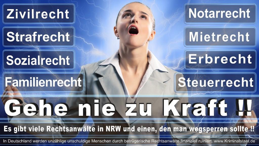 Rechtsanwalt-Ulrich-Kraft (455)