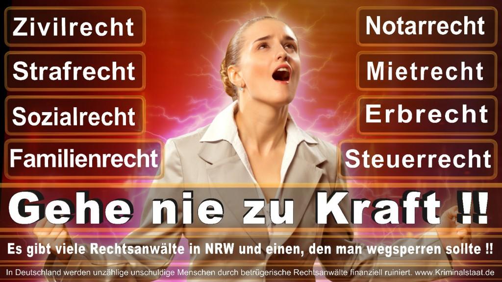 Rechtsanwalt-Ulrich-Kraft (456)