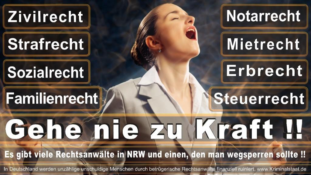 Rechtsanwalt-Ulrich-Kraft (457)