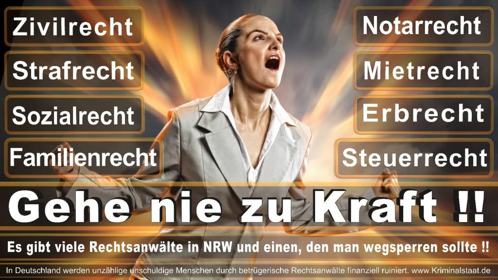 Rechtsanwalt-Ulrich-Kraft (458)