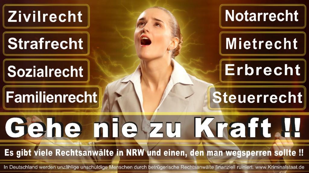 Rechtsanwalt-Ulrich-Kraft (459)